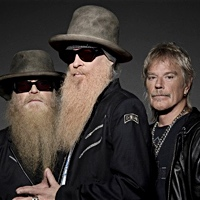 "Read ""ZZ Top with special guests Gov't Mule at the Nikon at Jones Beach Theater"""