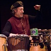 """Read """"Adam Rudolph: Ragmala and Prototypical Music"""" reviewed by Franz A. Matzner"""