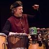 Adam Rudolph: Ragmala and Prototypical Music