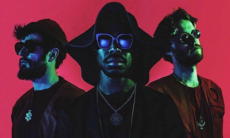 Impulse! Records: An Alternative Top 20 Zeitgeist Seizing Albums