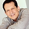 "Read ""Jeff Lorber: Chemistry in Fusion"""
