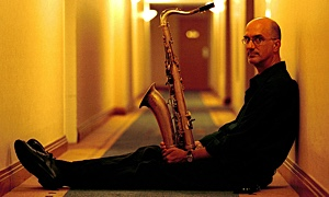 Interview with How to Play a Tin Whistle Like Michael Brecker