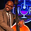 "Read ""The Christian McBride Trio at the Tin Pan"" reviewed by Mark Robbins"