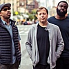 "Read ""Chris Potter Circuits Trio and the Kenny Garrett Quintet at San Francisco Jazz Festival"" reviewed by Harry S. Pariser"