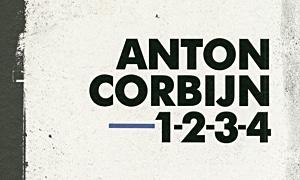 Jazz article: Anton Corbijn 1-2-3-4