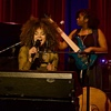 "Read ""Kandace Springs At Yoshi's Oakland"" reviewed by Walter Atkins"