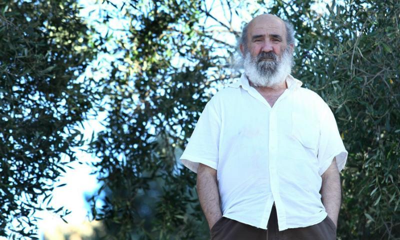 Basilio Sulis: Ai Confini tra Sardegna e Jazz
