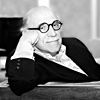 "Read ""The Ballad of Tommy LiPuma"""