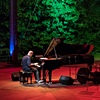 """Read """"Jazz em Agosto 2018"""" reviewed by"""