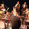 "Read The University of the Arts ""Z"" Big Band: Monterey, Here We Come!"