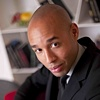 Interview: Aaron Diehl