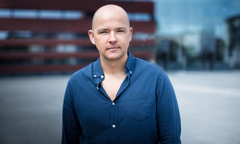 Piotr Turkiewicz: Putting Wroclaw On The Jazz Map