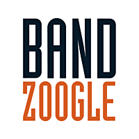 Publisher's Desk: Q & A from the Bandzoogle Webinar