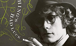Read Nothing's Bad Luck: The Lives of Warren Zevon