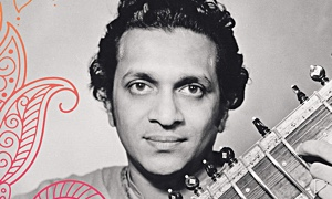 Read Indian Sun: The Life And Music Of Ravi Shankar