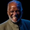 "Read ""Ahmad Jamal"" reviewed by Chris May"