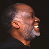 Ahmad Jamal and Fender Rhodes