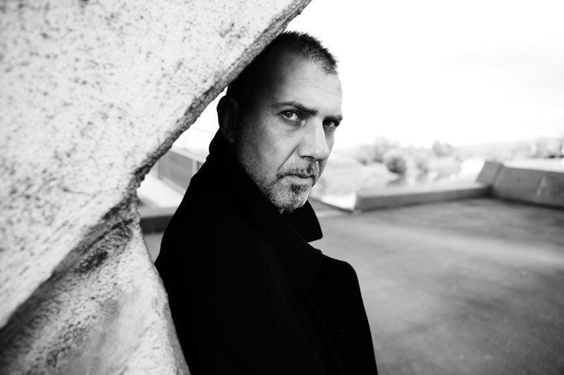 A dialogo con Alessandro Galati