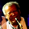 The New NEA Jazz Masters: Anthony Braxton
