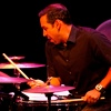 "Read ""Antonio Sanchez Group at Jazz Standard"""