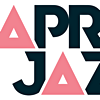 "Read ""April Jazz Festival in Espoo, Finland"""