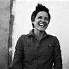 "Read ""Allison Miller's Boom Tic Boom Live at BIMHUIS Amsterdam"" reviewed by BIMHUIS"