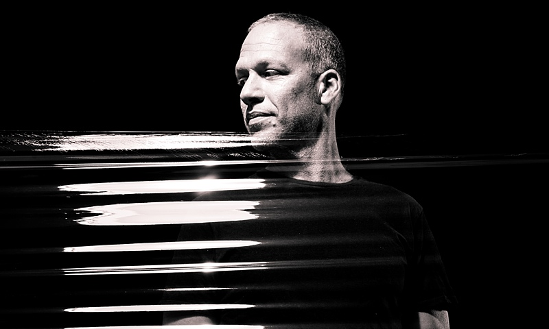 Avishai Cohen: From Darkness, a new trio studio album