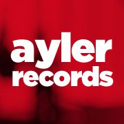 Ayler Records has a New Website
