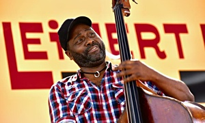 Interview with Hot Fun In The Summertime: The Leimert Park Jazz Festival Celebrates The Culture Of Black Los Angeles
