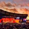 "Read ""60th Monterey Jazz Festival"" reviewed by Roberto Cifarelli"
