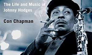 Read Rabbit's Blues: The Life and Music of Johnny Hodges