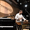 "Read ""Marco Pacassoni Quintet At Ancona Summer Jazz 2018"""
