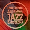 "Read ""Barcelona Voll-Damm Jazz Festival: Barcelona, Spain, November 24-30, 2012"""