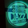 "Read ""Barcelona Voll-Damm Internacional Jazz Festival 2014"""