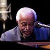 "Read ""Barry Harris: Iconic Jazz Pianist and Keeper of the Flame"" reviewed by Victor L. Schermer"