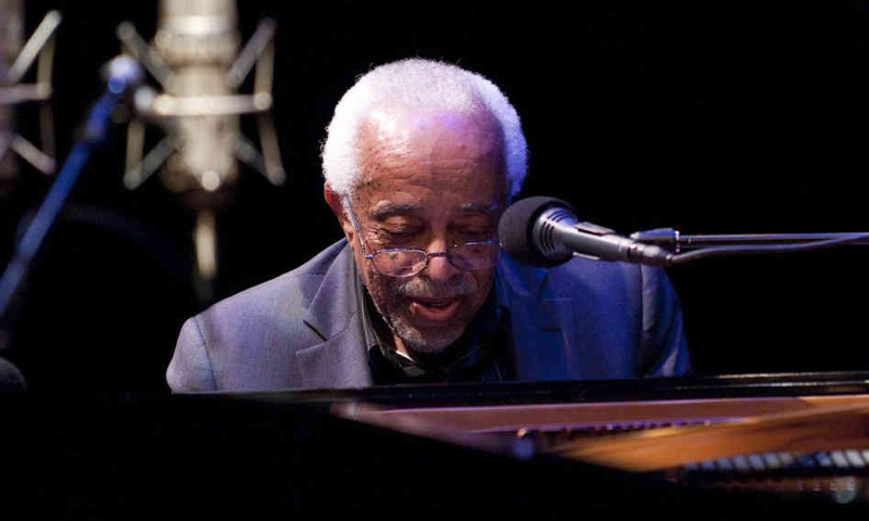 Barry Harris: Iconic Jazz Pianist and Keeper of the Flame