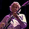 "Read ""John McLaughlin's American Farewell Tour with Jimmy Herring"" reviewed by Alan Bryson"