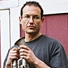 "Read ""Ben Goldberg: Clarinet Communion"""