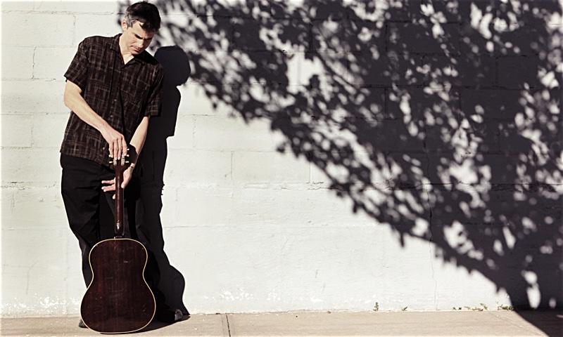 Ben Monder: Amorphous Music