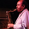 "Read ""Whisper Not: The Autobiography Of Benny Golson"""