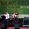 "Read ""Buenos Aires Jazz Festival 2016"" reviewed by Mark Holston"