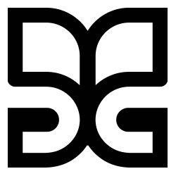 Music Marketing Platform Beatchain Adds Distribution