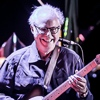 "Read ""Bill Frisell's ""Guitar in the Space Age"" at the Blue Note"""