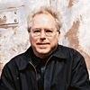 """Read """"Bill Frisell: Ramping It Up"""" reviewed by John Kelman"""