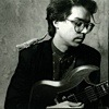 "Read ""Bill Frisell: The ECM Years"""