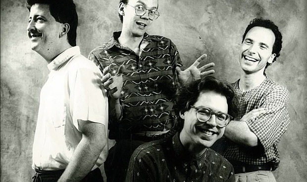 Bill Frisell: The ECM Years
