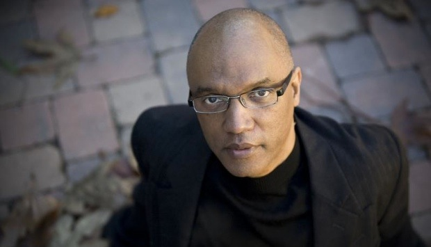 Billy Childs: The Perfect Picture
