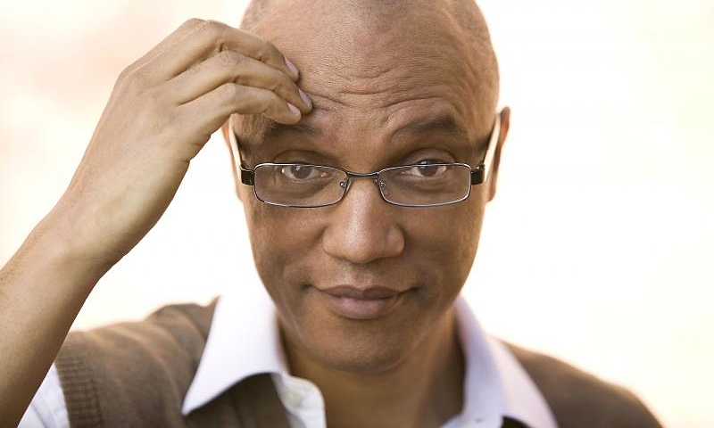 Billy Childs: Pushing Past Preconceptions