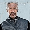 "Read ""Billy Harper: A Life of Persistence and Improvisation"""