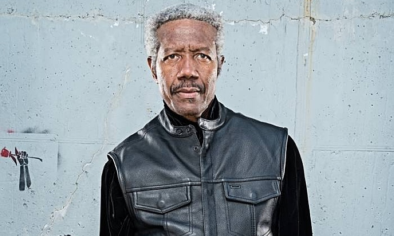 Billy Harper: A Life of Persistence and Improvisation